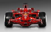 Browse » Home » Ferrari » Ferrari F1