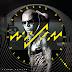 Wisin - El Regreso Del Sobreviviente (Deluxe Edition) [álbum download]