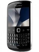 BlackBerry Curve Apollo Price