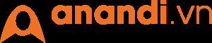 Anandivn Website dat phong khach san va tour du lich uy tin tai Da Nang