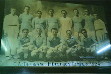 campeon 1924