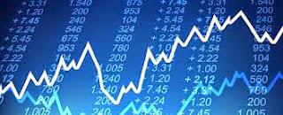Que Acciones son las más rentables en la Bolsa