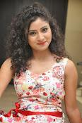 Vishnu Priya glamorous photos-thumbnail-19