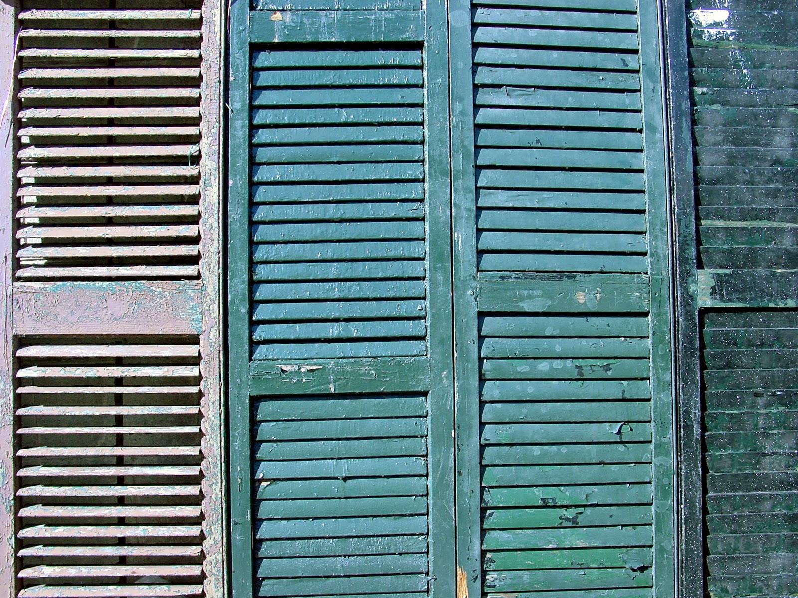 Maderas y chapas blanquer blog los distintos tipos de - Maderas de exterior ...