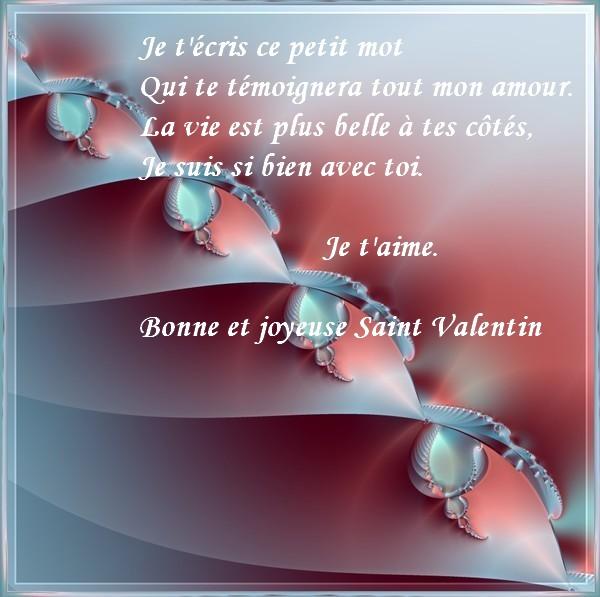 Image de coeur d 39 amour a imprimer - Image d amour gratuite ...