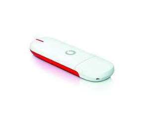 Vodafone-data-card-lowest-online-free-shipping-internet-less-price
