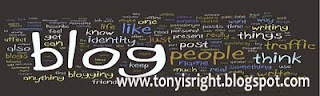 http://tonyisright.blogspot.com/