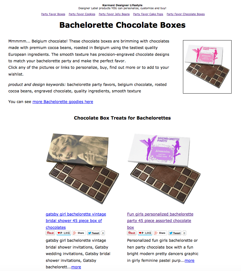 http://www.kdl.to/niche%20collections/weddings/bachelorette%20parties/bachelorette%20party%20favor%20chocolates.html