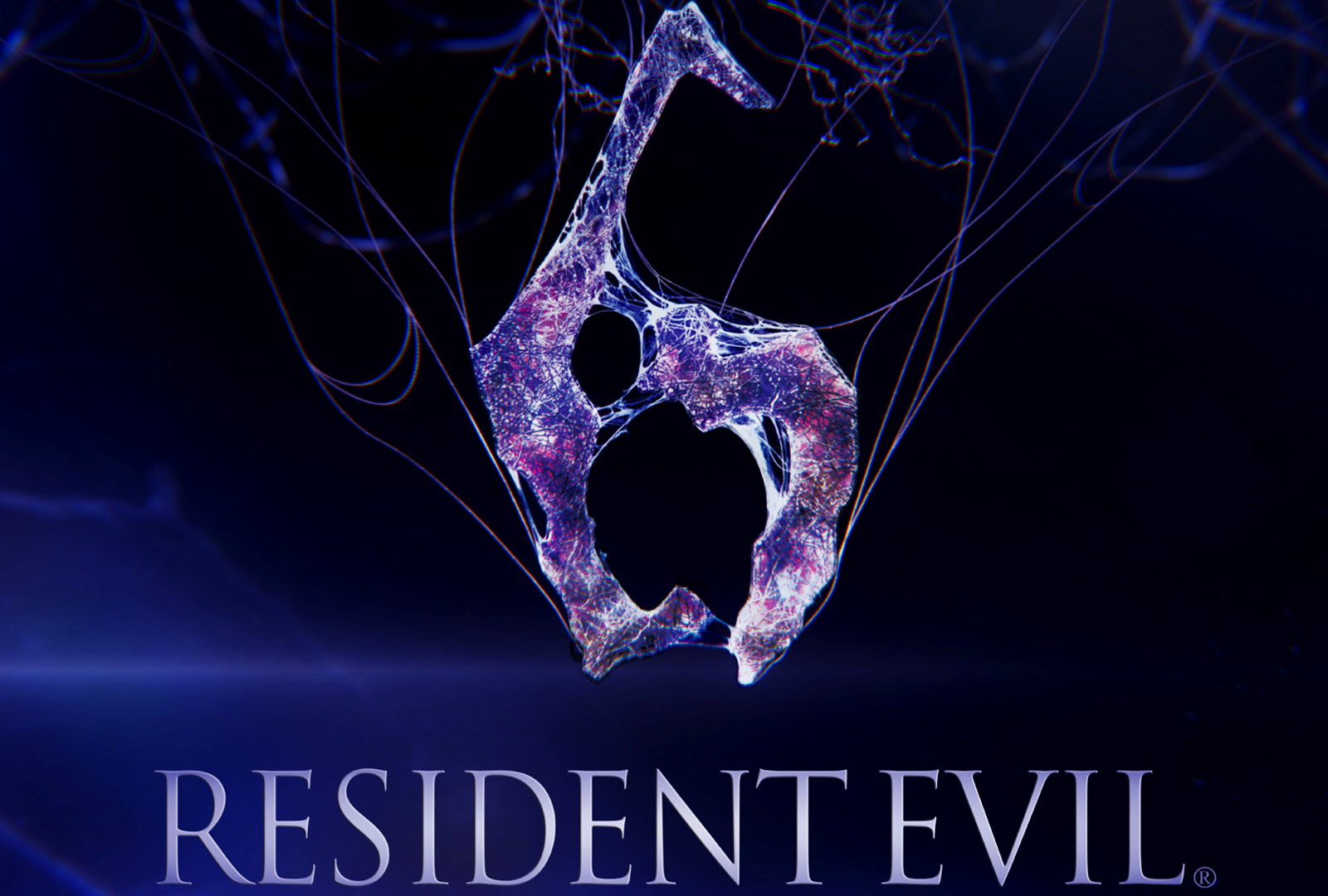 mashababko: Resident Evil 5 Wallpaper Hd