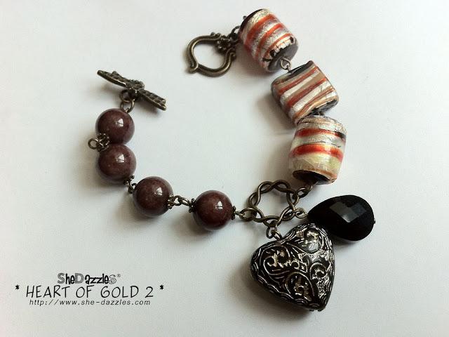 ar188-charm-bracelets
