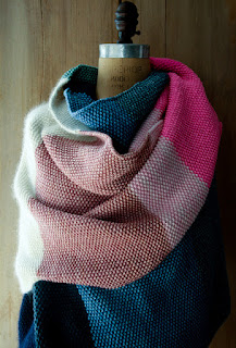 amazing-seed-stitch-écharpe-tricot-gratuit