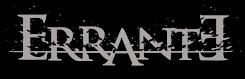 Errante - Percepciones Difusas - 2012