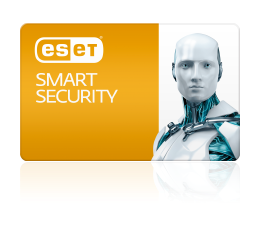 Eset Smart Security 8 Download