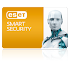 Eset Smart Security 8 Download 100% Gratis Full Version