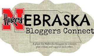 http://kelseyhomolka-keepingupwithkelsey.blogspot.com/p/nebraska-bloggers-connect.html