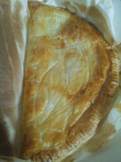 http://mescreationsrecreations.blogspot.fr/2015/10/chausson-aux-pommes-vanille.html