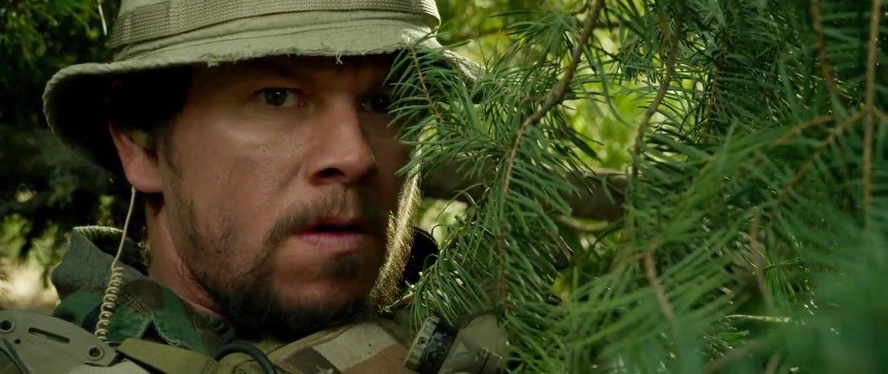 Lone Survivor (2013) S2 s Lone Survivor (2013)