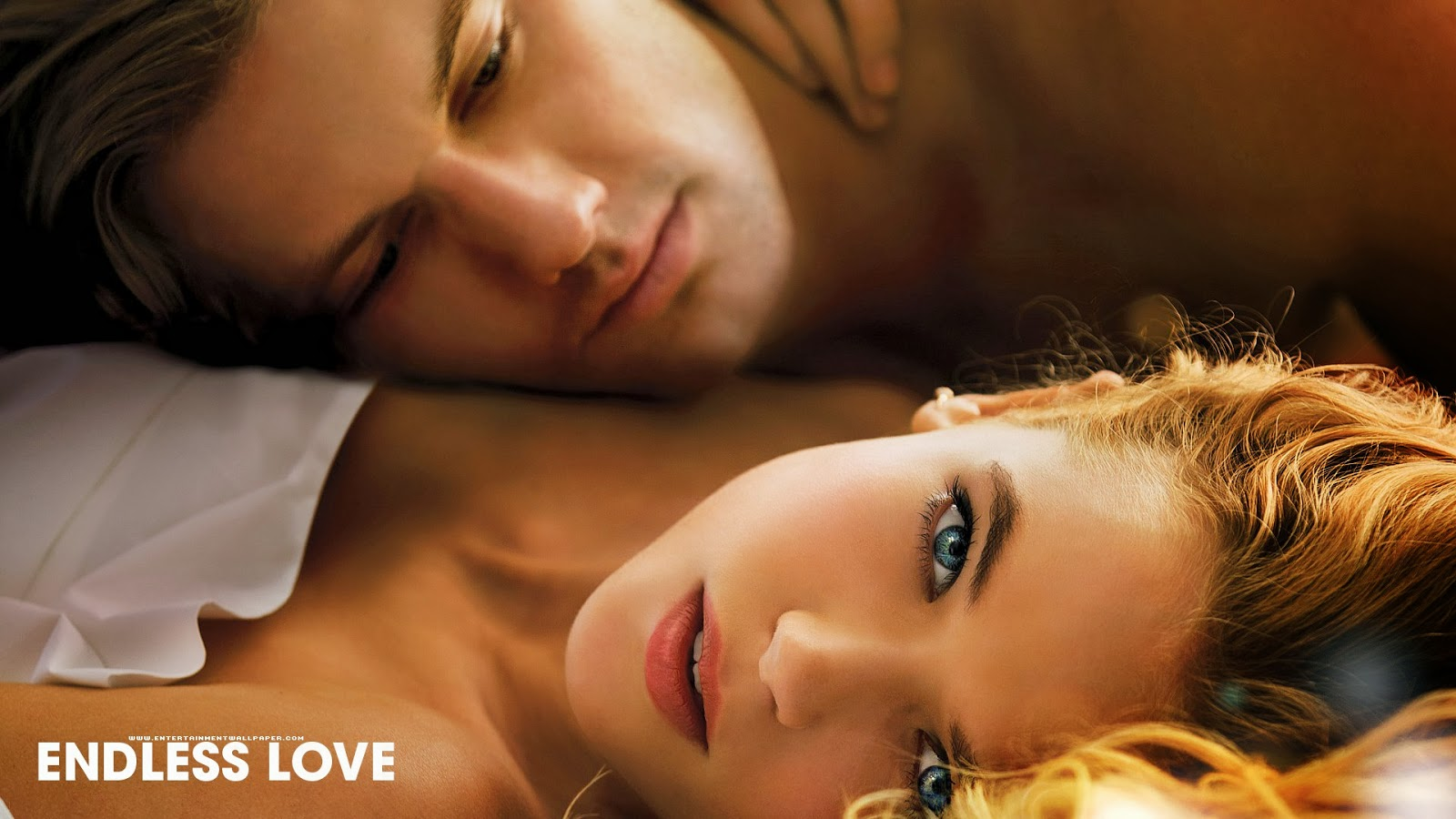 FREE DOWNLOAD MOVIES ONLINE: Endless Love 2014 Movie Free Download