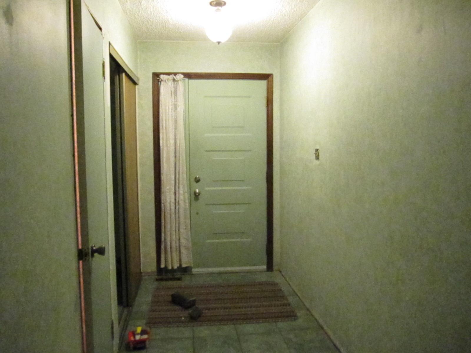 sliding door closet sliding doors mirror home depot