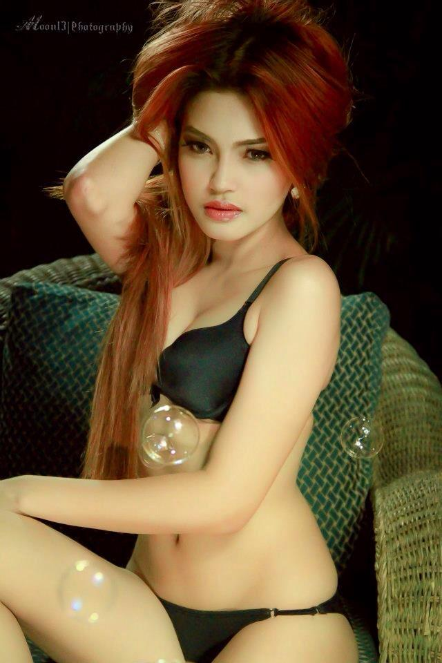 Pinoy Wink Ann Miranda 3