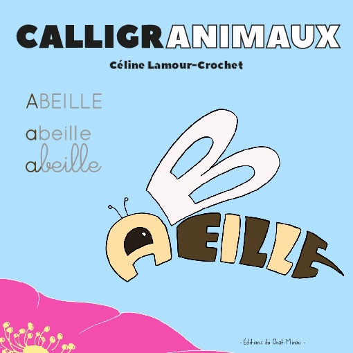 Calligranimaux