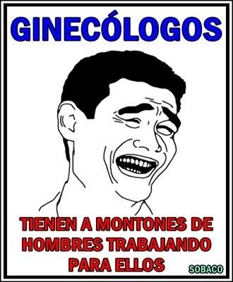 meme-chiste-ginecologo