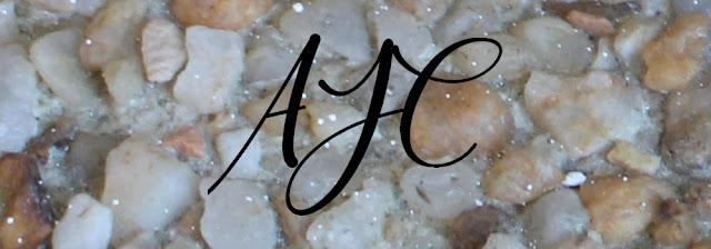 AJC pour vous
