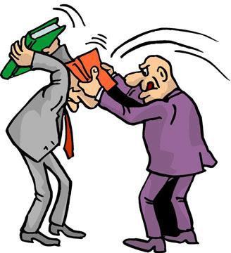 http://3.bp.blogspot.com/-Uh9ILgzrj70/Tt2vvUi2-ZI/AAAAAAAAAx4/-UiHQYZor40/s400/disagreement.jpg