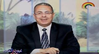 برنامج عيون الشعب حلقة الجمعه 15-9-2017 مع حنفى السيد حلقة رشا والرجال