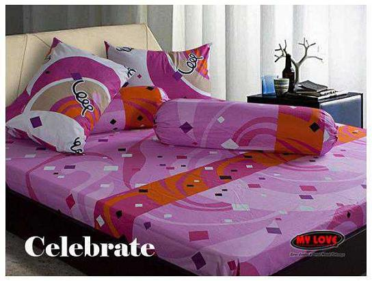 sprei-my-love-celebrate