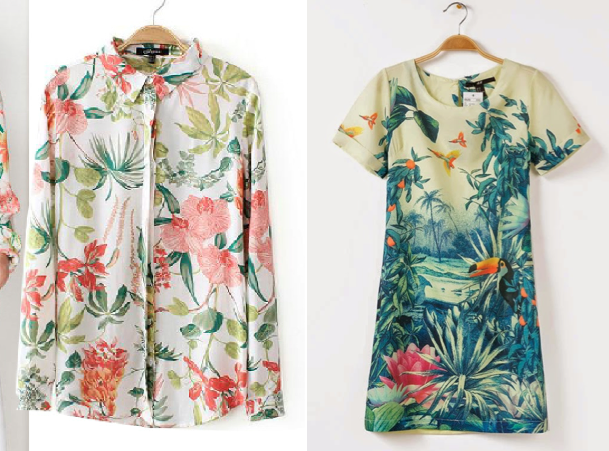 http://clothesforchics.blogspot.com/2014/04/grant-pre-order.html
