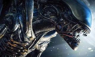 Suara Alien Terekam di Stratosfer Bumi