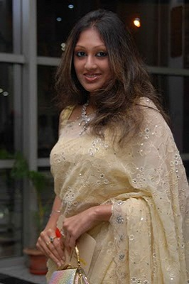actress kusum