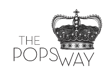 The POPS way
