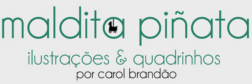 Maldita Piñata