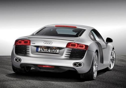 Hight Quality Cars Best Audi Car Models To Buy - Best audi cars