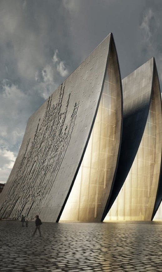 http://www.axismundi.com/architecture/cathedral_fold.html