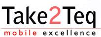Take2teq