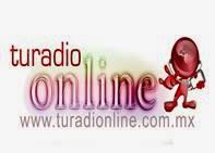 ASTROSENDA RADIO