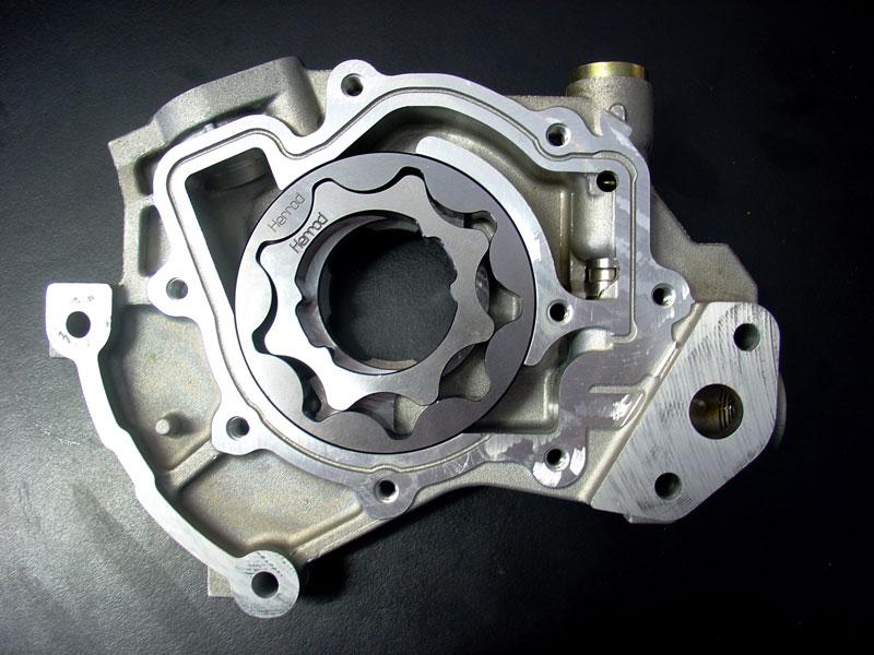 ttec  engine drive soheel ali