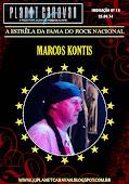 Marcos Kontis