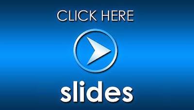 Cara Mudah Membuat Slide Foto di Blog