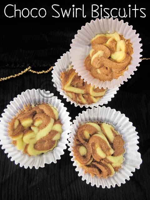 eggless-choco-cookies