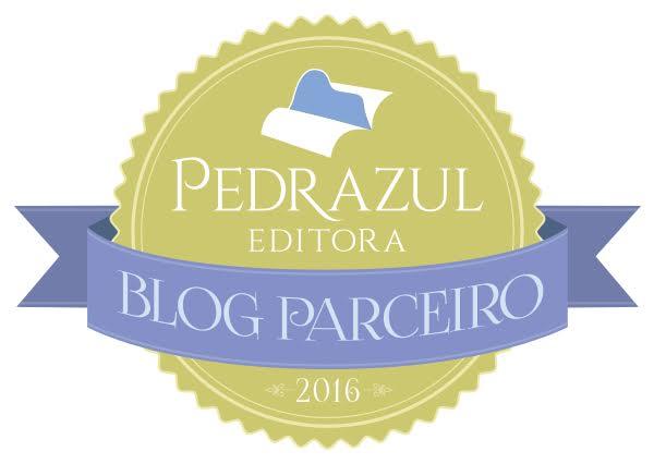 http://www.pedrazuleditora.com.br/