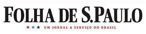 Ilustrações para o jornal Folha de S.Paulo