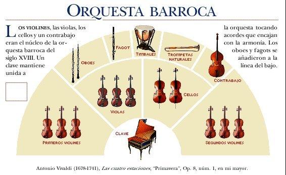 Orchestre Julio Martes Nous Menacer 1er Prix Carnaval 62