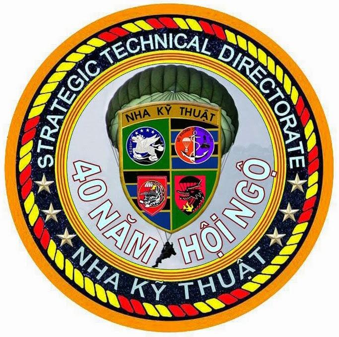 Logo 40 Năm Hội Ngộ
