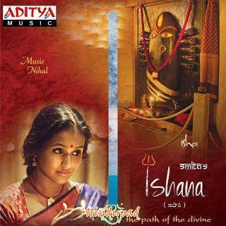 Ishana (2012) Mediafire Mp3 Telugu movie Songs download{ilovemediafire.blogspot.com}