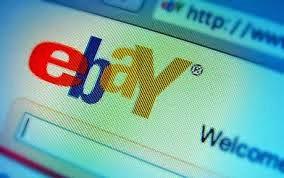 """El gigante estadounidense de la distribución en línea eBay anunció el miércoles haber sido víctima de un ciberataque, por lo que pide a todos sus usuarios que cambien la clave de ingreso. El grupo dijo """"no tener pruebas"""" de que los hackers hayan tenido acceso a información financiera o vinculada a las tarjetas de crédito. AFP"""
