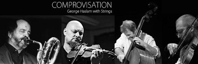 Comprovisation